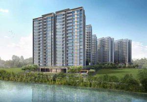 hoi-hup-sunway-developer-rivercove-residences-ec