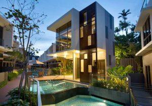 hoi-hup-sunway-developer-the-whitley-residences