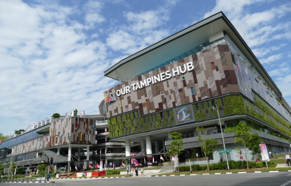 Parc-Central-Residences-EC-our-tampines-hub
