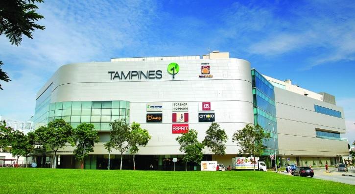 Parc-Central-Residences-EC-tampines-1-shopping-centre