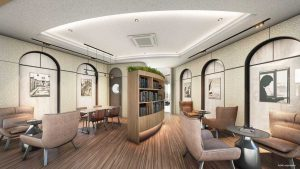 parc-central-residences-ec-library-study-area