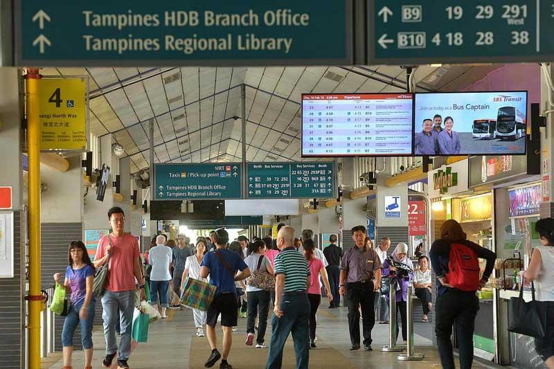 parc-central-residences-ec-tampines-bus-interchange