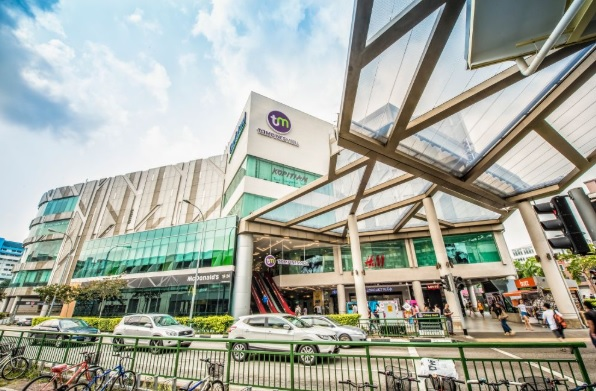 parc-central-residences-ec-tampines-mall