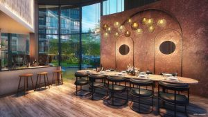 parc-central-residences-gourmet-dining