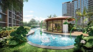 parc-central-residences-kids-water-play-pool-room