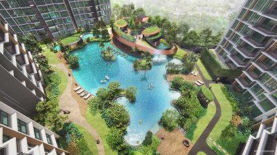 parc-central-residences-ec-The-Lake