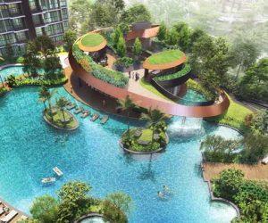parc-central-residences-ec-pool-landscaping-banner