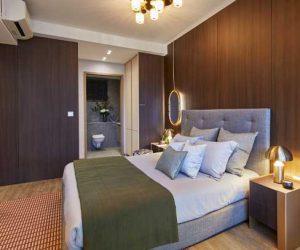 parc-central-residences-interior-design-outlook