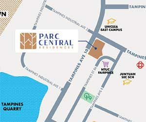 parc-central-residences-location-map-thumbnail